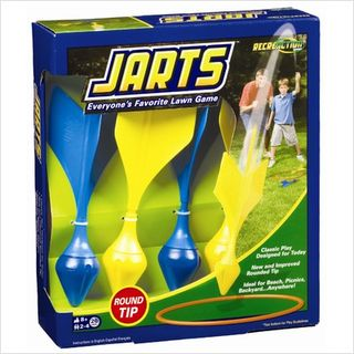 Fundex-Games-Jarts-Lawn-Darts