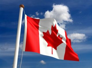 Flag_canadian_maple_leaf